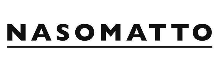 Nasomatto-Logo