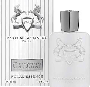 Galloway – Parfums de Marly