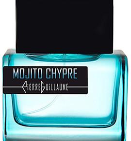 Mojito Chypre – Pierre Guillaume