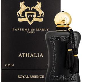Athalia – Parfums de Marly