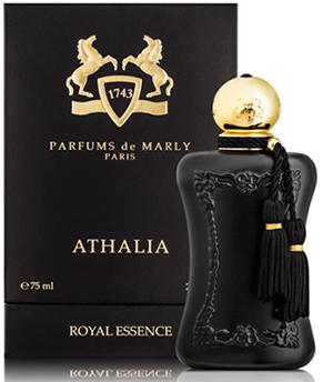 Athalia-web-400x400