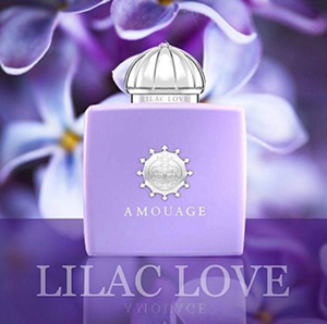 Lilac-Love-large-size-e1469743489634